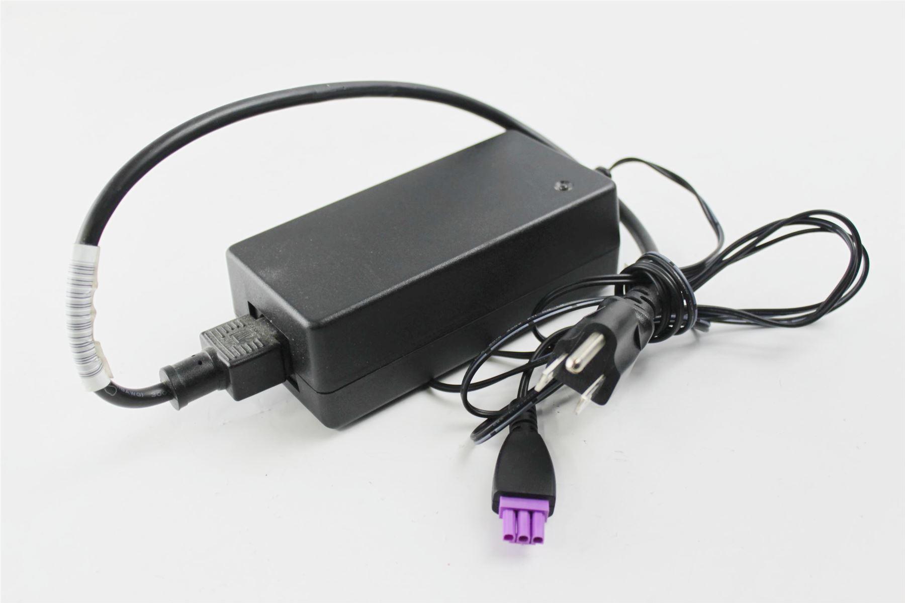 Photosmart printer driver d7100 hp