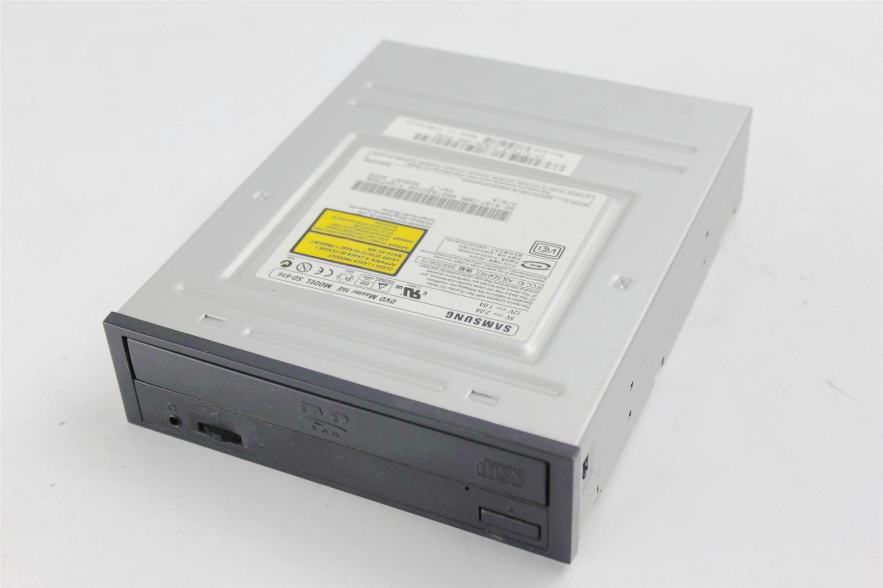 Cd Dvd Rom Driver For Microsoft Windows 7 - …