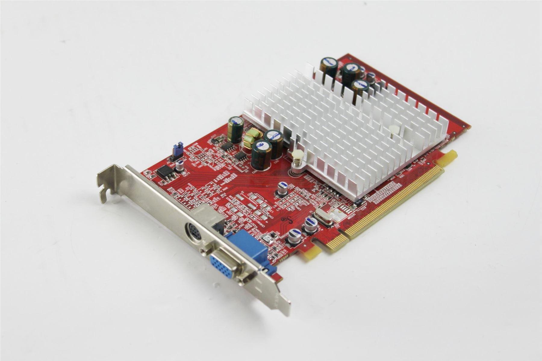 ATI 256MB RADEON X600 DRIVERS FOR MAC