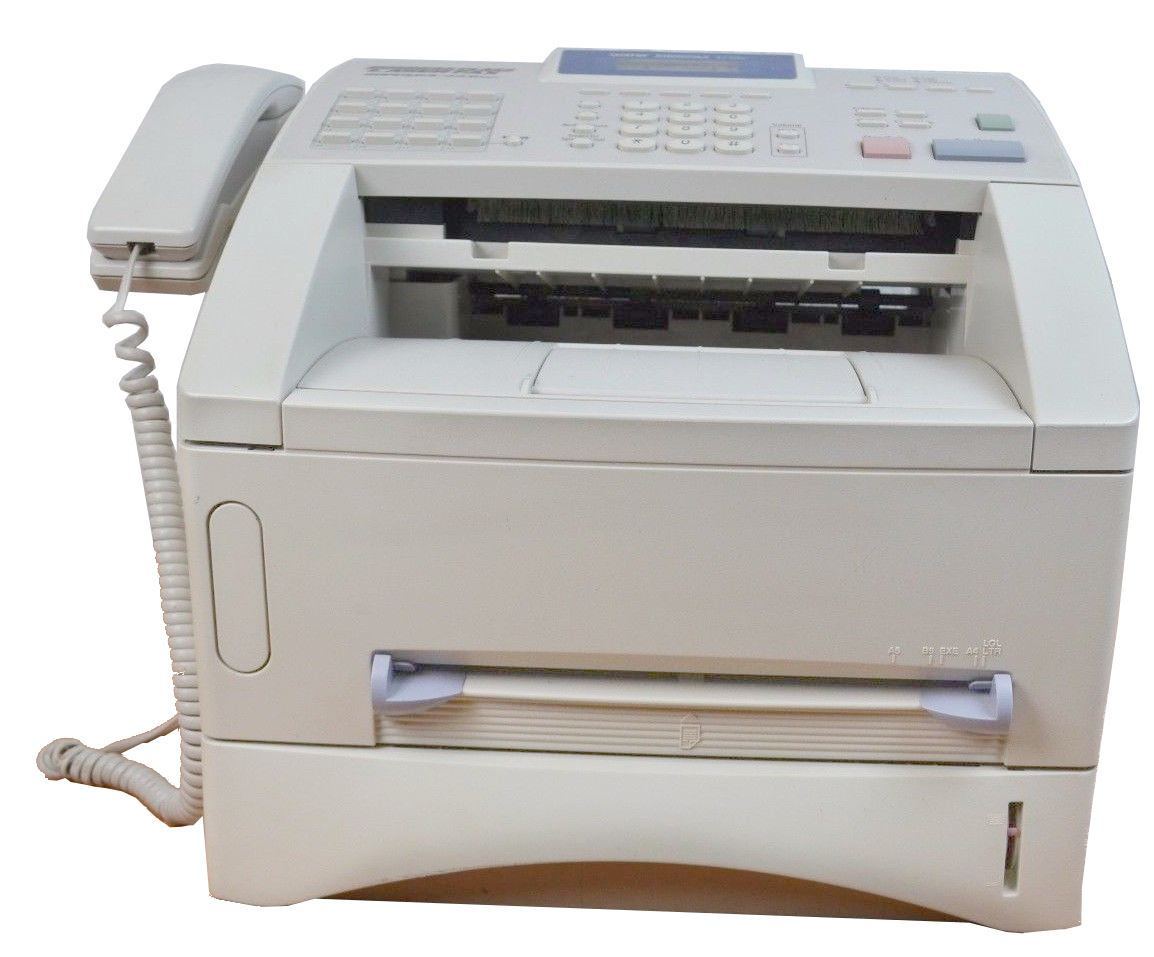 BROTHER FAX-4750E PRINTER WINDOWS 8 DRIVER