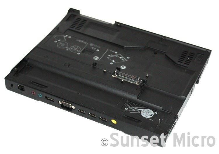 LENOVO X201T DRIVERS PC