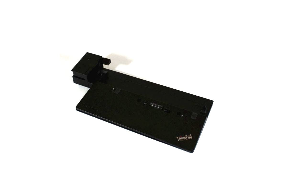 Details about Lenovo ThinkPad Ultra Docking Station X240 T450 T460 T440s  T450s T460s T470s