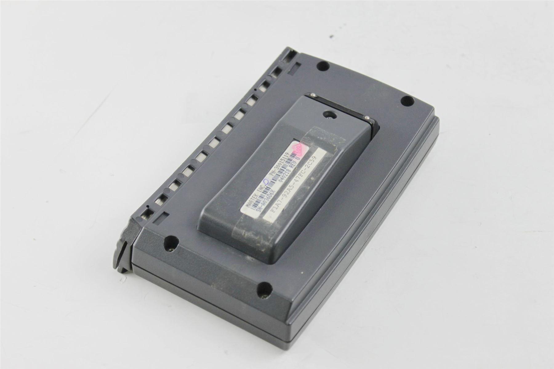 MagTek-IntelliPIN-Portable-Magnetic-Strip-Card-Reader-W-O-