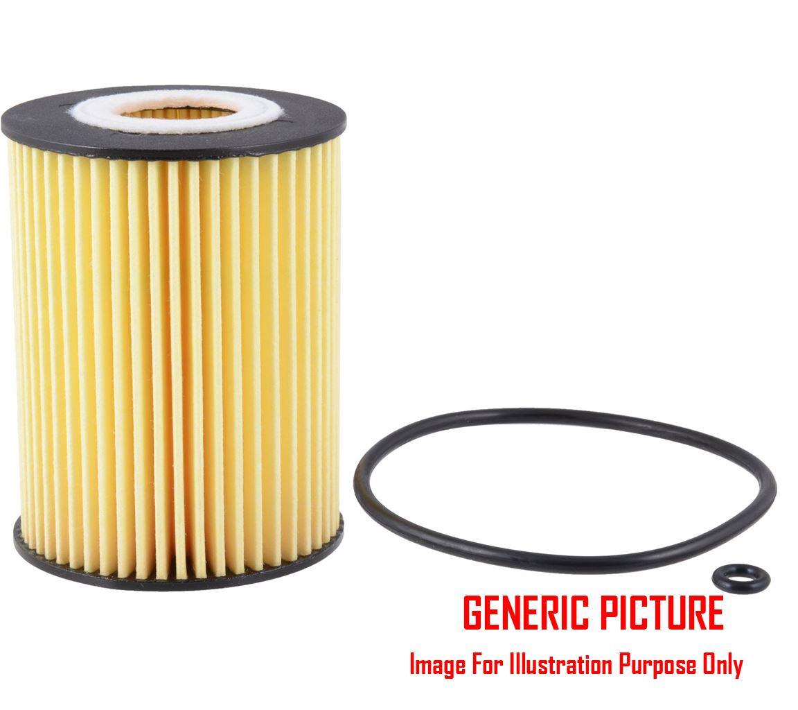 HONDA Genuine New Parts Washer 6mm 90502-KBV-000 CB500 CB500S NX250 NX2502