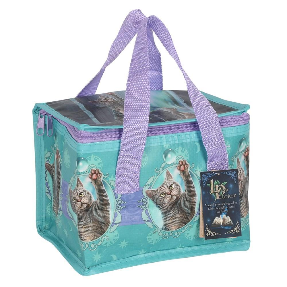 Eco-Friendly-Lunch-bag-Potter-School-Teen-Adult-Insulated-Work-Harry-College thumbnail 67