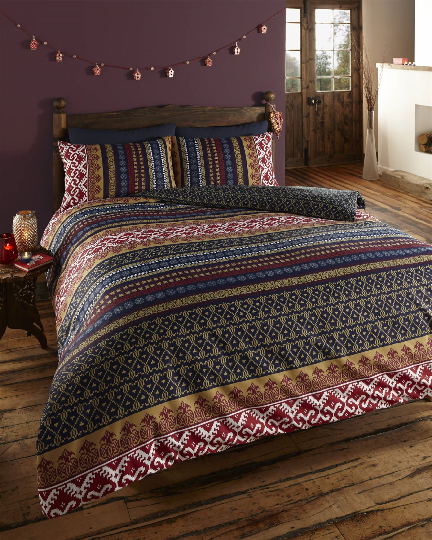 king cover blue amazon pin moroccan set contempo just duvet covers patchwork