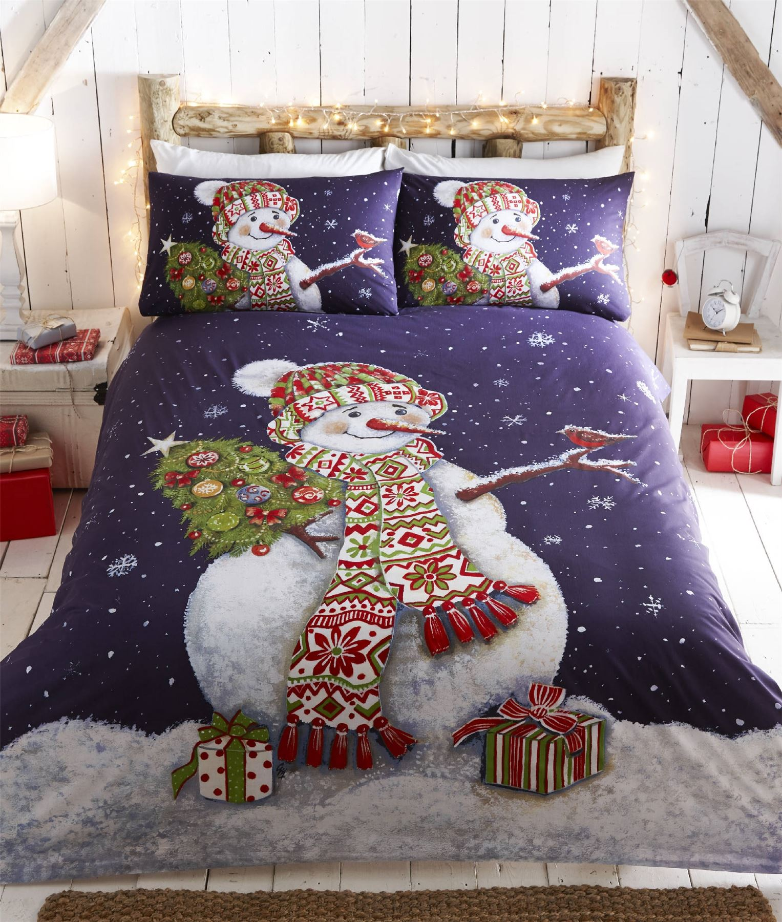 top bedding snow bed spo let cover duvet pillow trending quilt by products christmas it s uk case