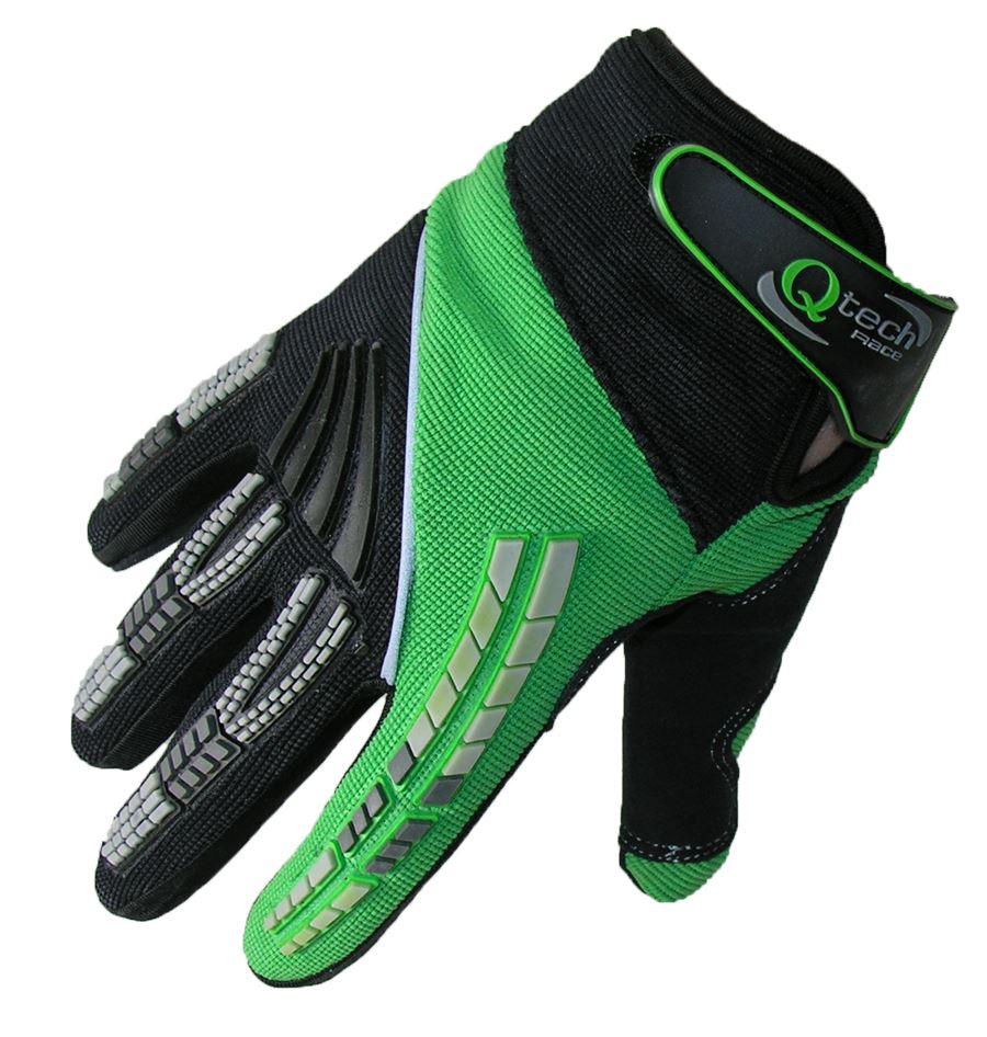 MOTOCROSS-Trials-Handschuhe-fuer-Erwachsene-Enduro-Offroad