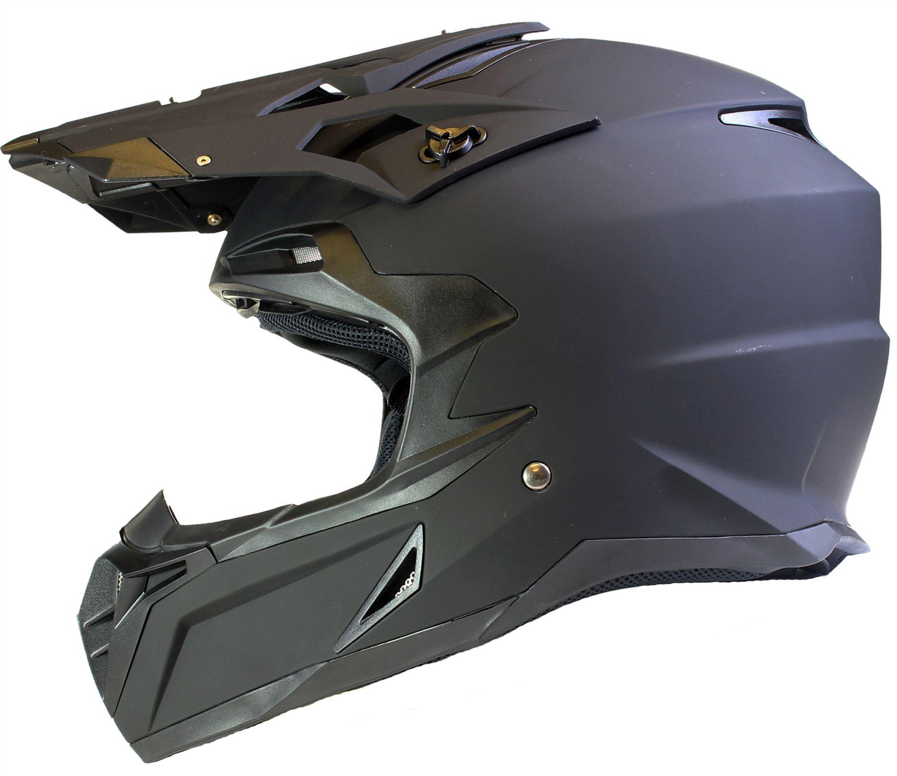 Casco-de-MOTOCROSS-Todotorreno-ECE22-05-Enduro-MX-Quads-Motocicleta-Moto