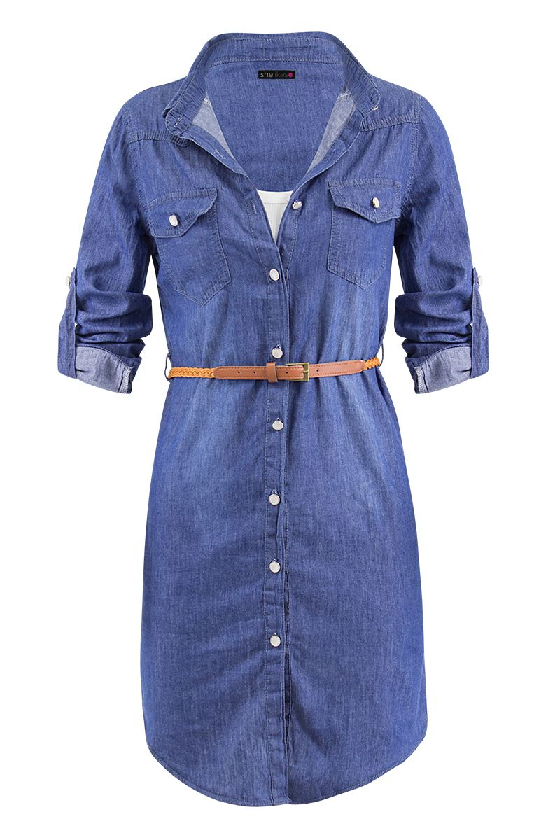 Shop shirt dresses in a variety of styles & colors!,+ followers on Twitter.