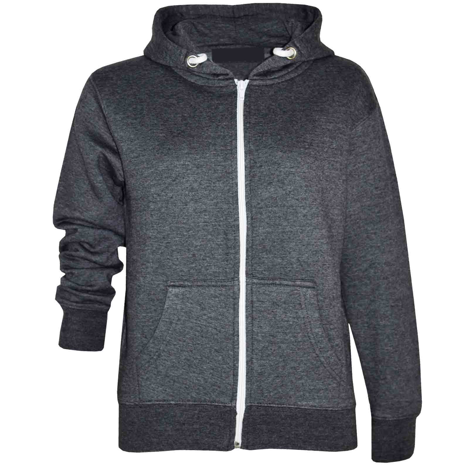 Sweatshirts + Hoodies Shop a variety of Sweatshirts & Hoodies at Forever Get incredible deals on everything from cozy pullovers to trendy cropped hoodies – we have all the fresh takes on sweatshirts + hoodies you need.