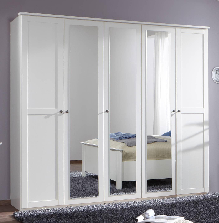 Shaker Style Bedroom Furniture Shaker Style Furniture Ebay