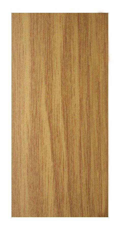 1000-x-40mm-UPVC-SELF-ADHESIVE-Wood-Effect-  sc 1 st  eBay & 1000 x 40mm UPVC SELF-ADHESIVE Wood Effect Door Edging Floor Trim ...