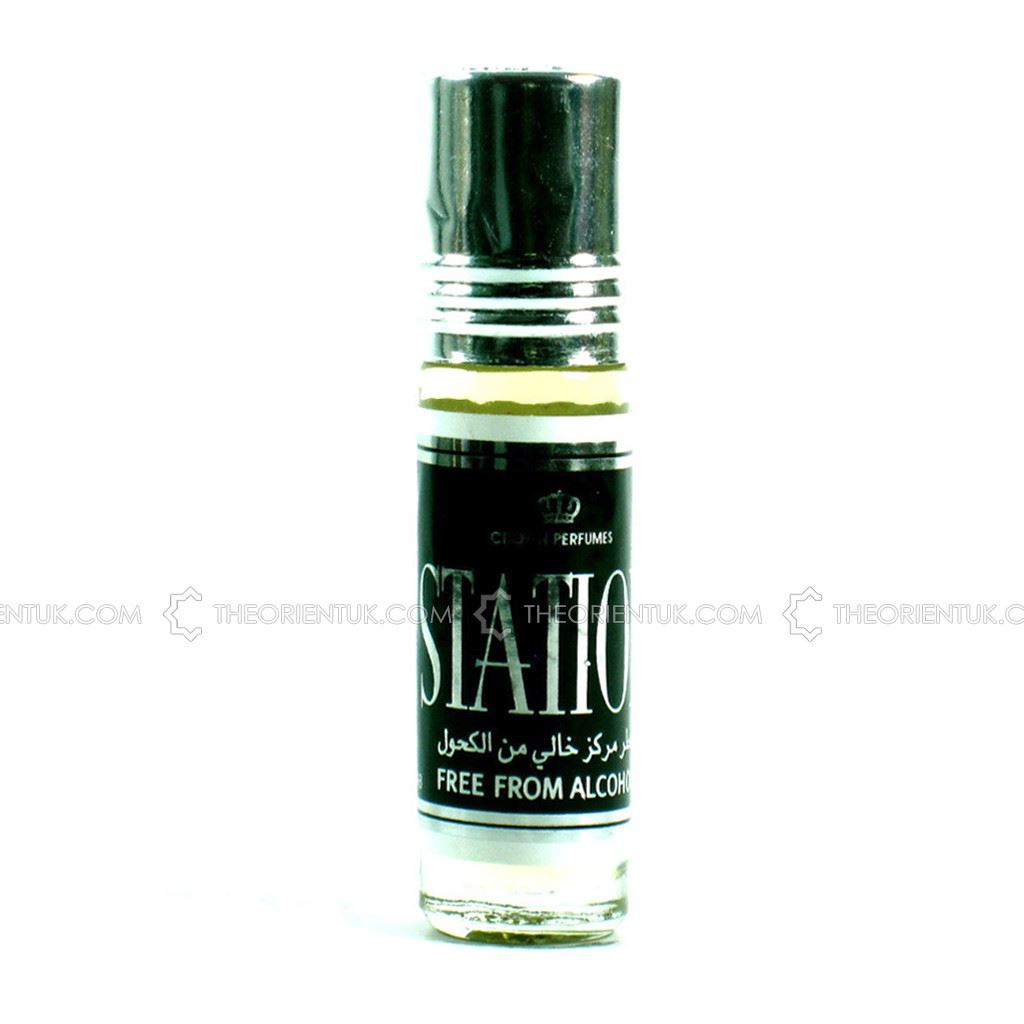 Rehab-Collection-Roll-on-6ml thumbnail 44