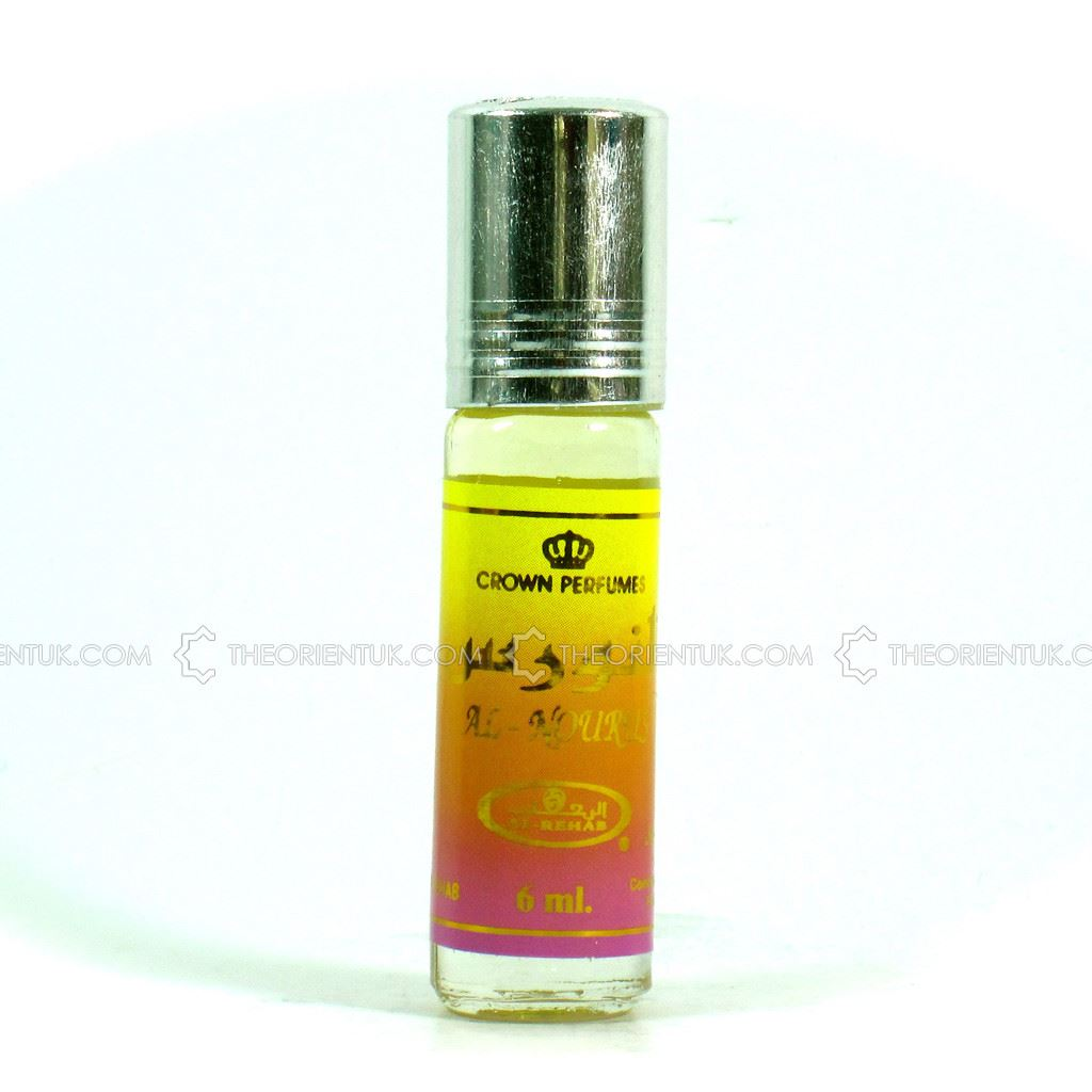 Rehab-Collection-Roll-on-6ml thumbnail 5