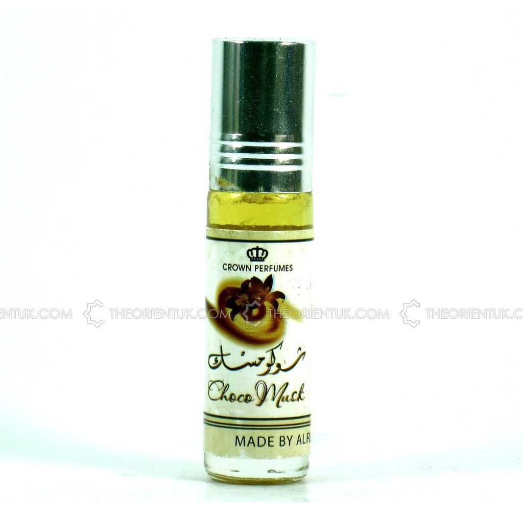 Rehab-Collection-Roll-on-6ml thumbnail 11