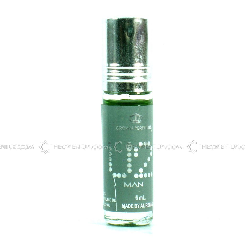 Rehab-Collection-Roll-on-6ml thumbnail 54