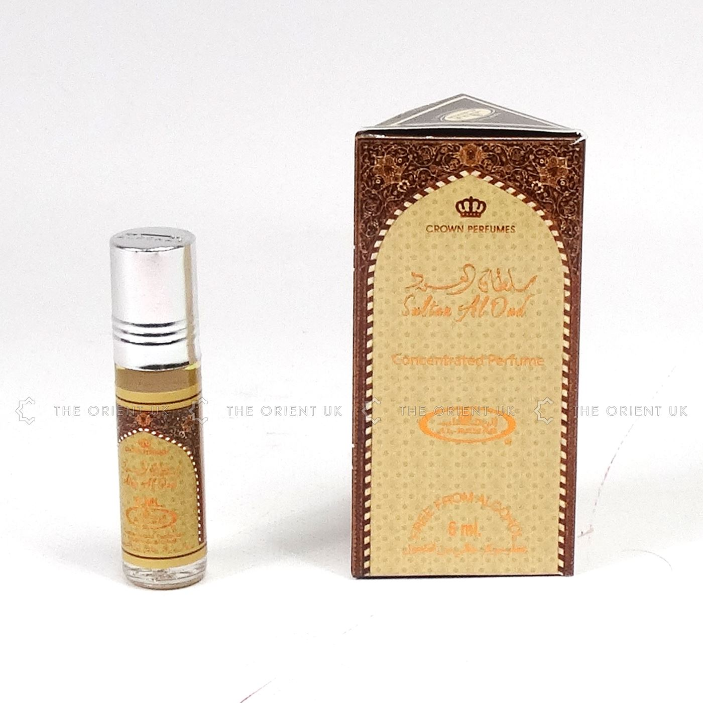 Rehab-Collection-Roll-on-6ml thumbnail 47