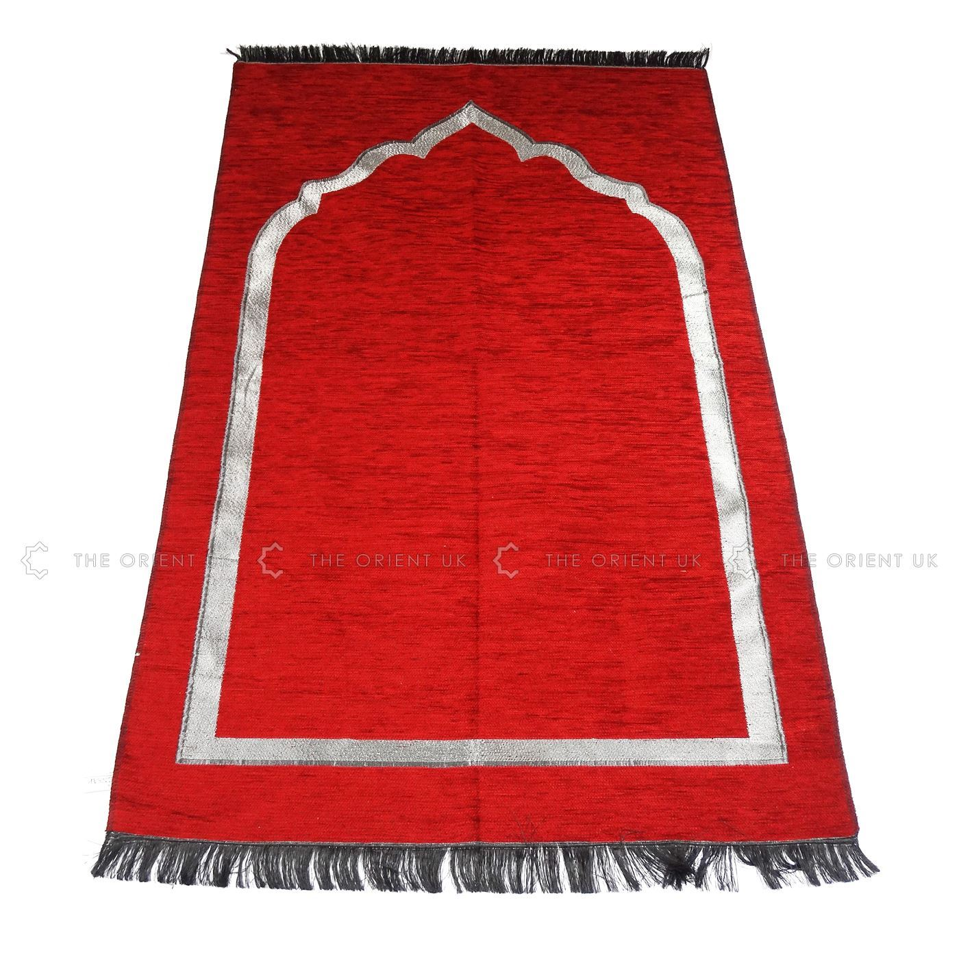 Image result for praying rugs
