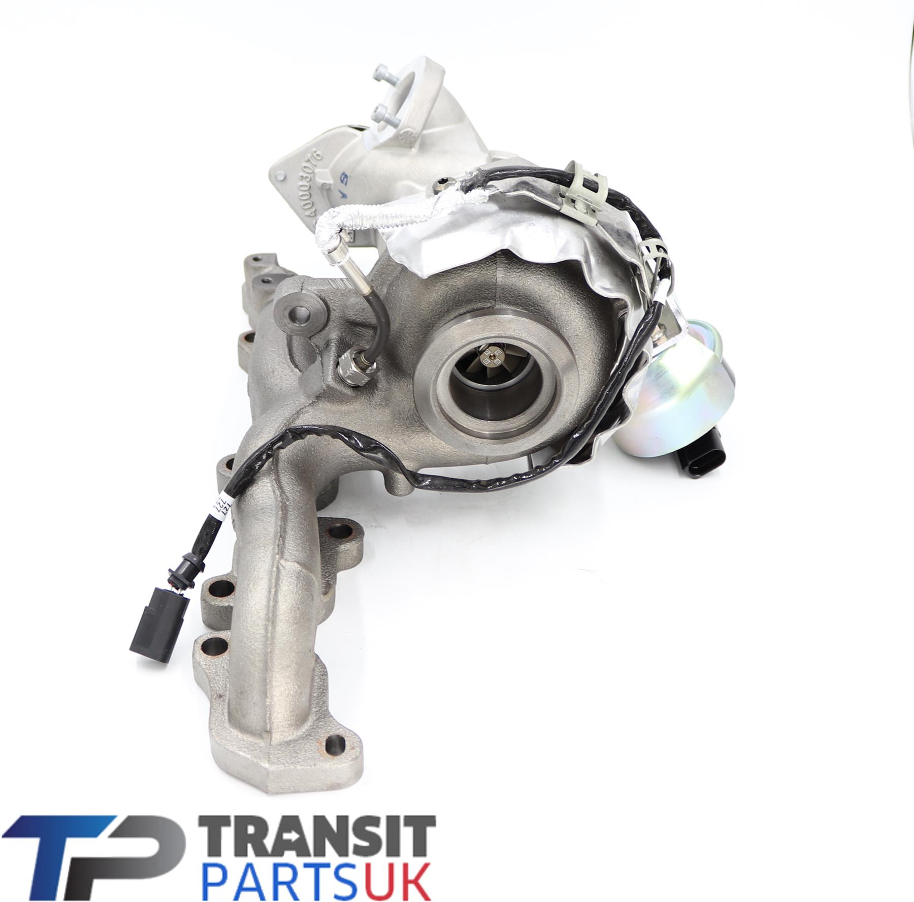 Turbo diesel llavero-turbocompresor TDI motor diesel VW injection