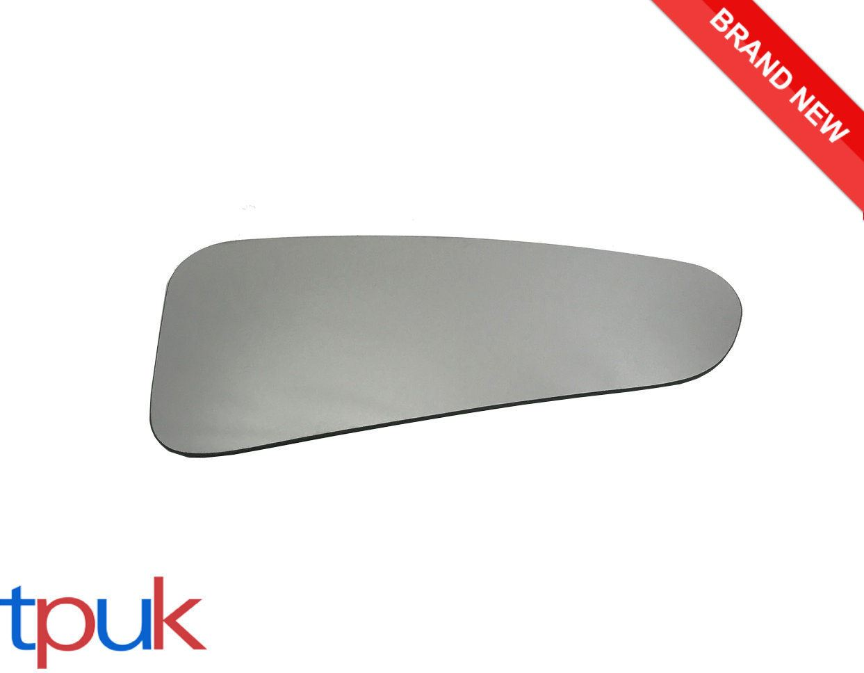Genuine Ford Transit Custom Right O//S Wing Mirror Blind Spot Lower Glass 1766581