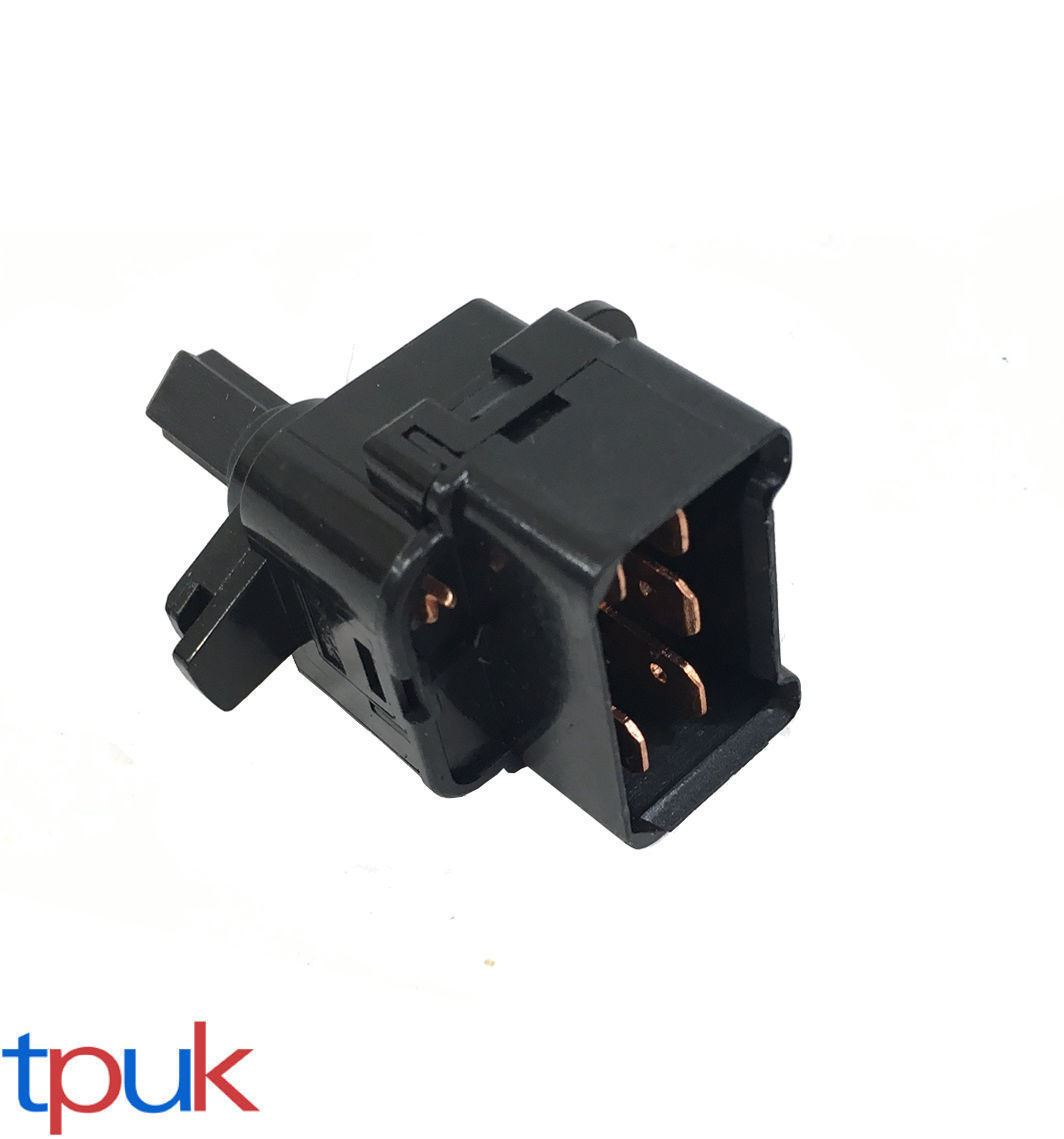 Ford Transit Connect 2002-2013 Heater Blower Motor Fan Resistor