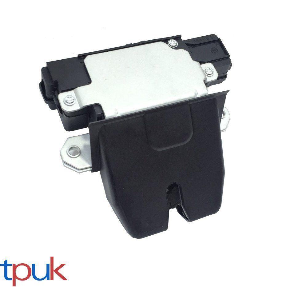 Transit Parts Brand New Focus MK2 Kuga Mondeo Smax Tailgate Lock Catch Latch 1859161