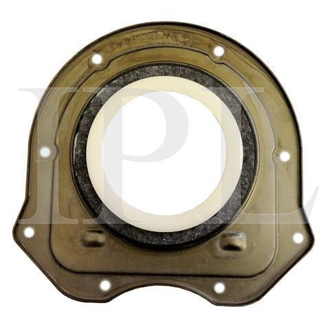 Details about BRAND NEW FORD TRANSIT REAR CRANKSHAFT SEAL 2 0 2 4 TDCi OIL  SEAL MK6