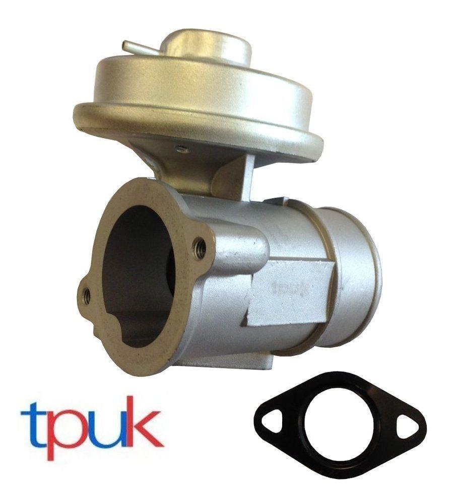 plaquettes de freins devant entre autres pour Brembo2 DISQUES DE FREIN est aérée 303 mm