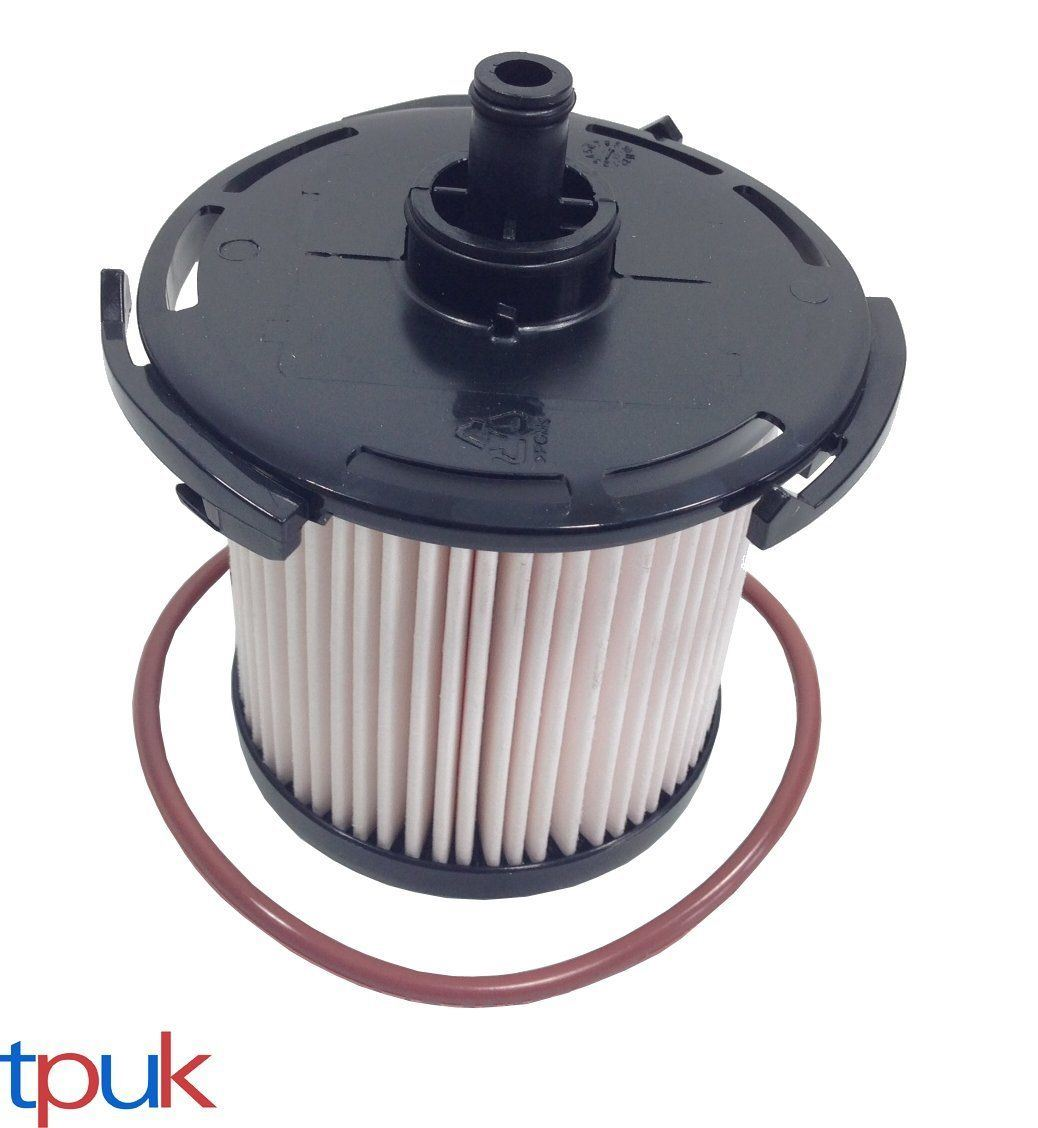 Transit Parts Brand New Transit Air Filter 2011 On 2.2 RWD Mk7//Mk8 Top Quality
