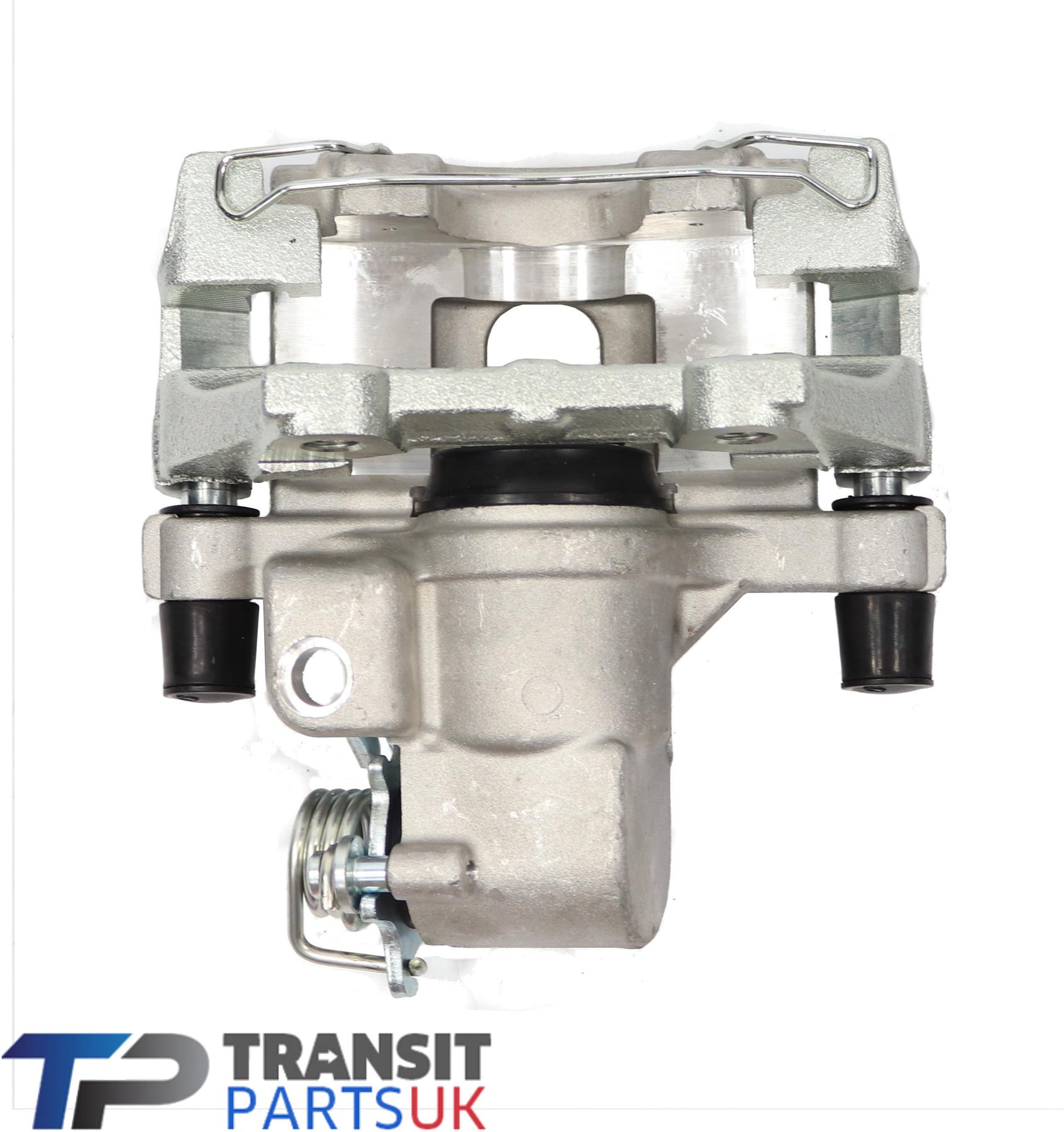 Ford Transit Connect P65 P70 P80 /& Ford Tourneo Front Left N//S Brake Caliper