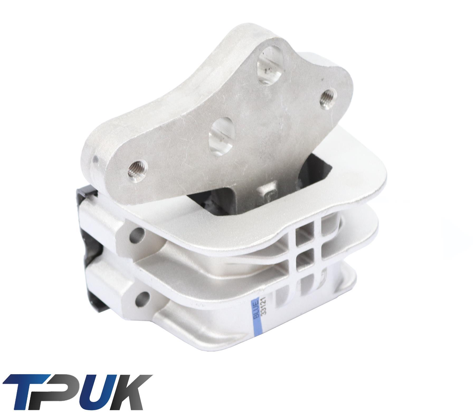 Nuevo soporte de la rueda de repuesto Ford Transit 2.2 FWD Personalizado 2012 en