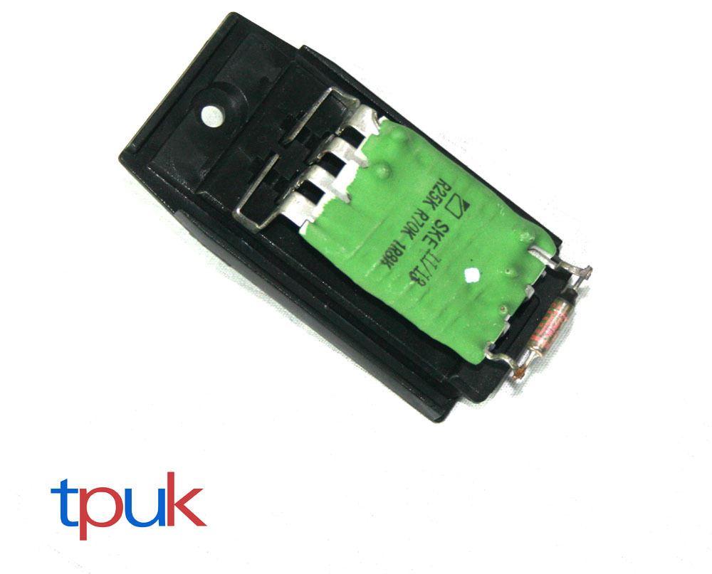 80-83 SUZUKI GS1100 GS 1100 E//S NGK SPARK PLUG RESISTER CAPS