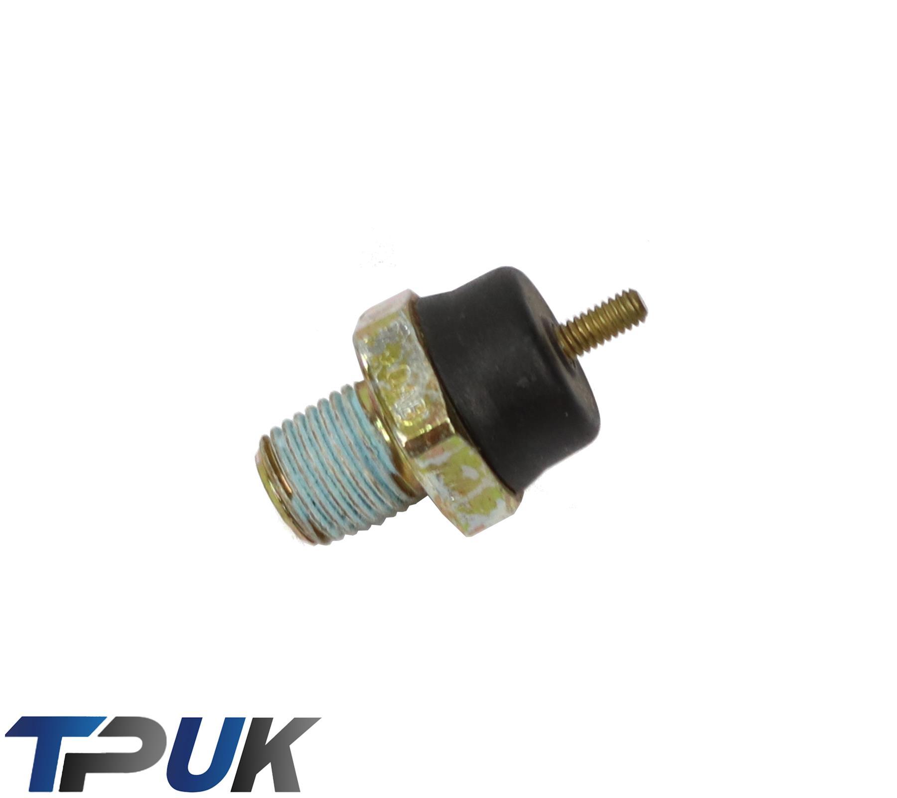 Brand New Ford Mondeo Mk1-2 1 Year Warranty! Oil Pressure Switch