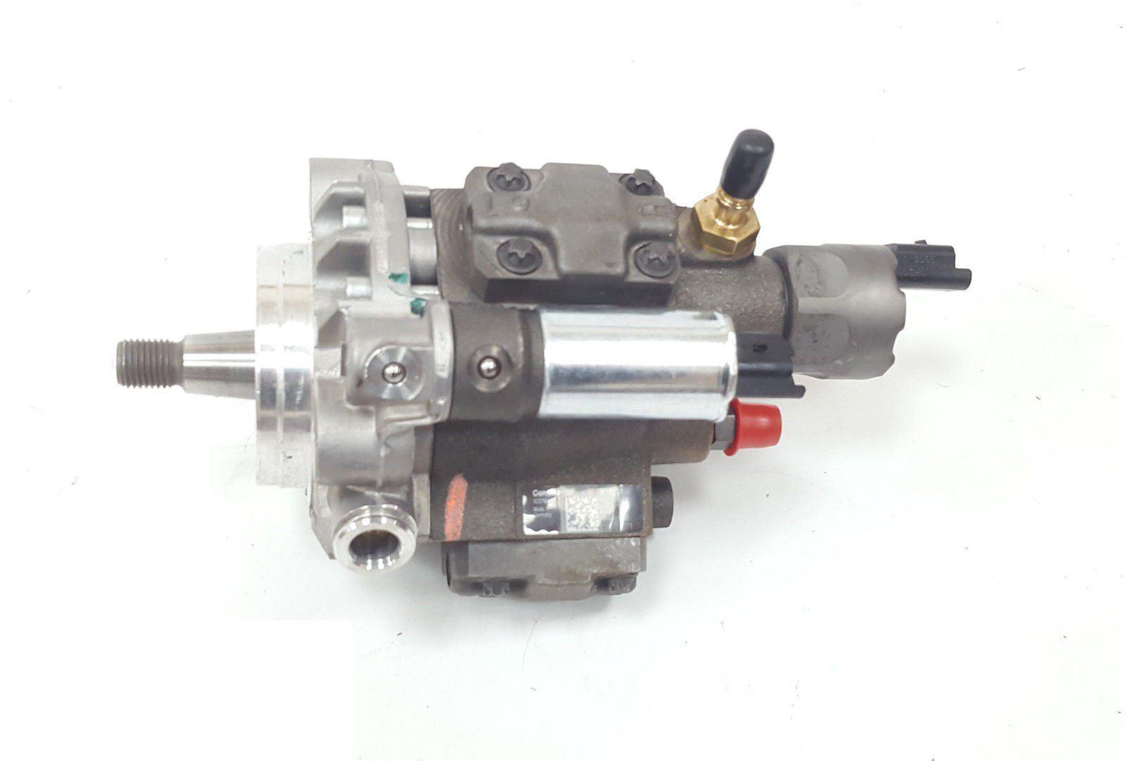 FORD S-MAX SMAX Filtre à huile air carburant 1.8 tdci 2006 sur