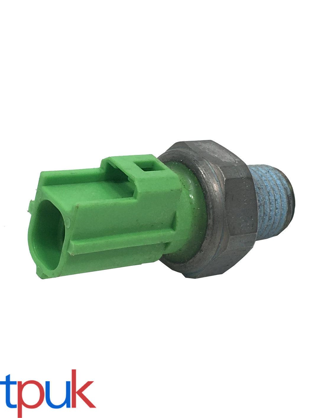Fits Ford Transit Genuine Lemark Oil Pressure Switch