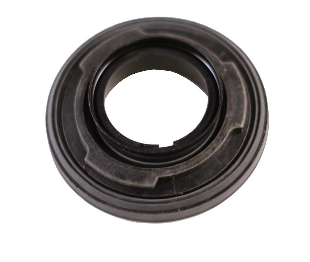 BRAND NEW JAGUAR X-TYPE FRONT CRANKSHAFT SEAL TIMING COVER