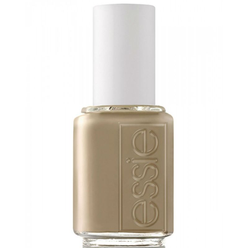 Essie Nail Polish Colors Uk - Absolute cycle