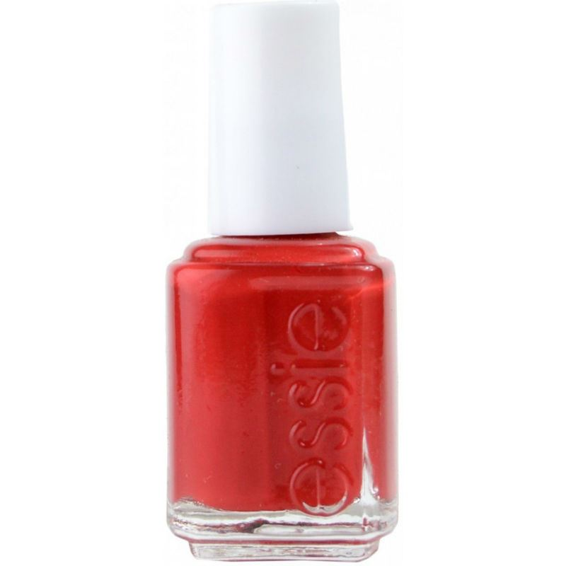 Essie Nail Polish/Lacquer 13.5ml/15ml ~ CLEARANCE SALE!!! ~ | eBay