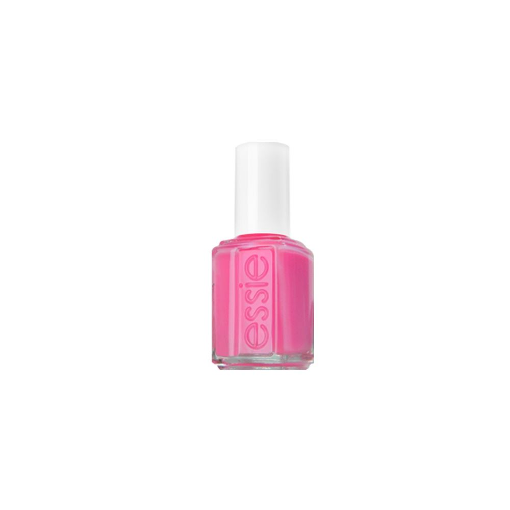Essie Nail Polish/Lacquer 13.5ml/15ml - SUPER SALE!!! | eBay