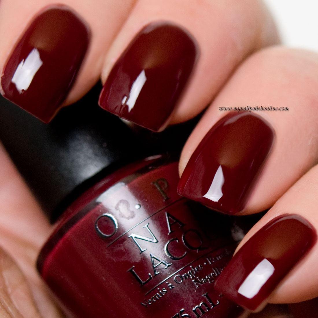 OPI MINI Colours and Glitters Nail Varnish TRAVEL SIZE 3.75ML | eBay