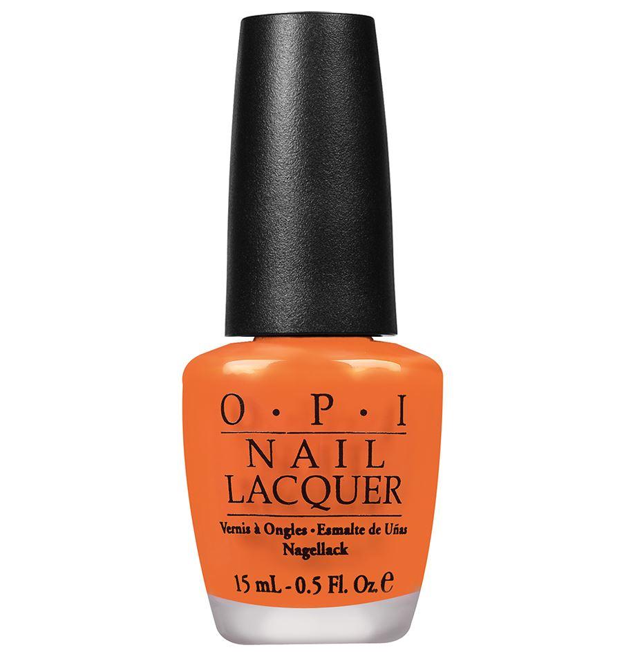 OPI Nail Polish/Lacquer/Varnish 15ml✅100% AUTHENTIC ✅UK SELLER ...
