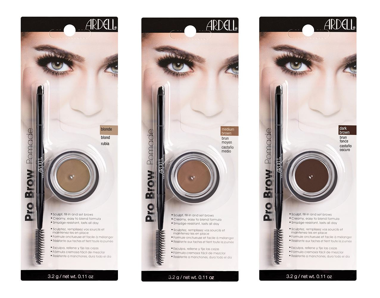 UK-Ardell-Brow-Pomade-With-Brush-3-2g-COLOR-PICK