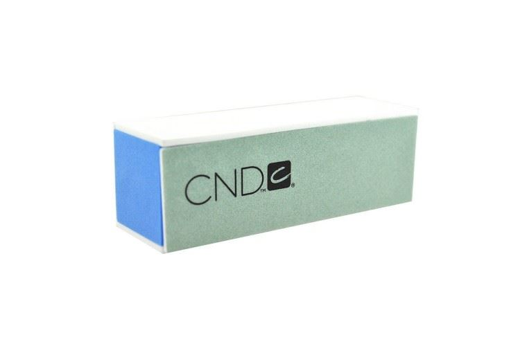 CND-Nail-Files-amp-Buffers-All-Purpose-Natural-Acrylic-amp-Gel-Nails