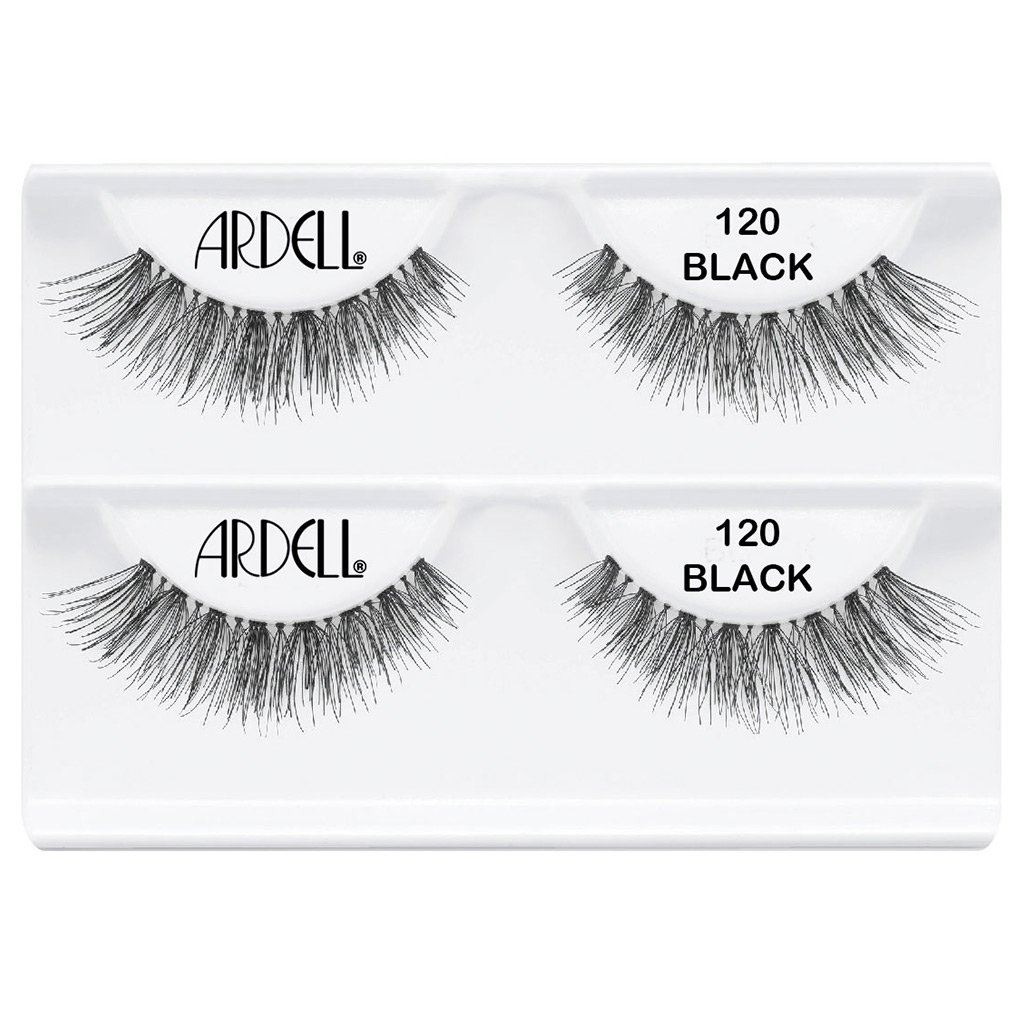 c08d01b7dce Ardell Twin Pack Lashes DEMI Two Pair 105, 110, 101, 120 *Cheapest ...