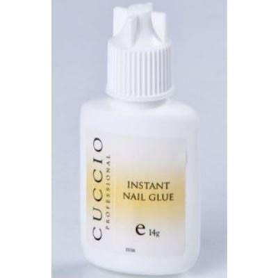 Cuccio-Instant-3g-amp-14g-Brush-on-6g