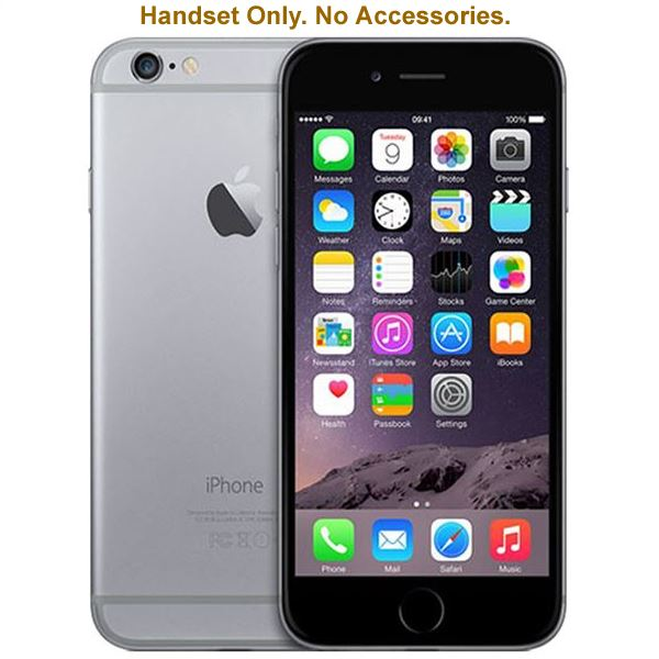 Apple-iPhone-6-16GB-64GB-128GB-Silver-Grey-Gold-Unlocked-Smartphone-All-Colours