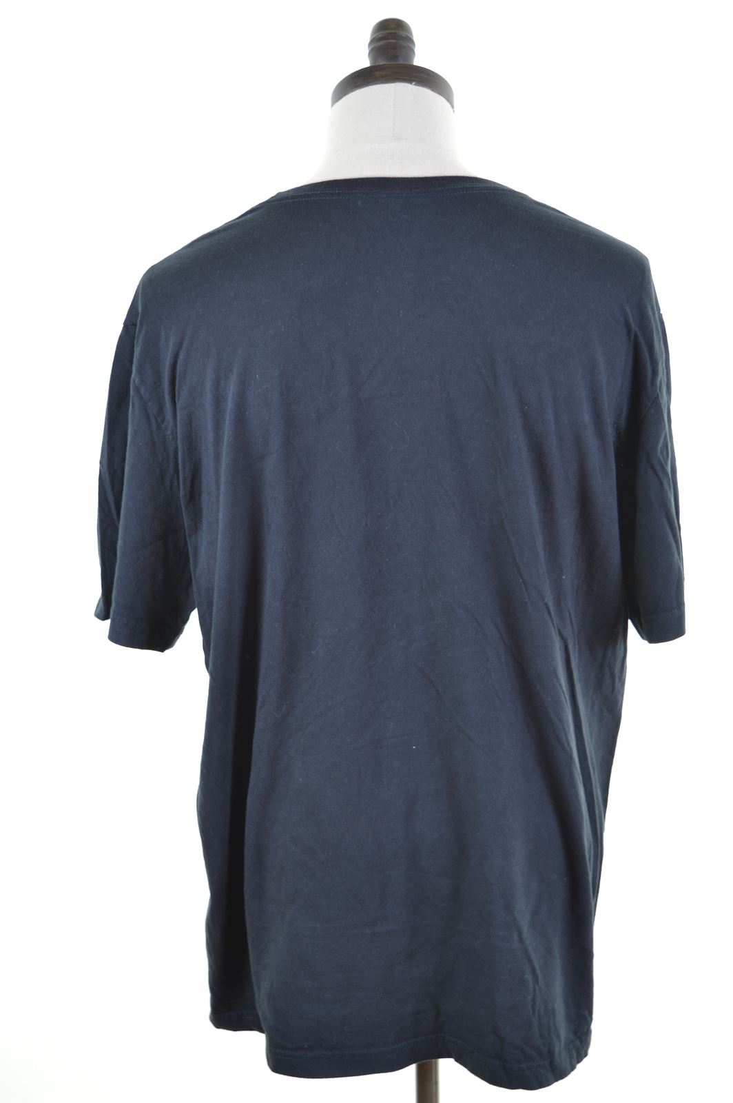 t shirt nike coton homme