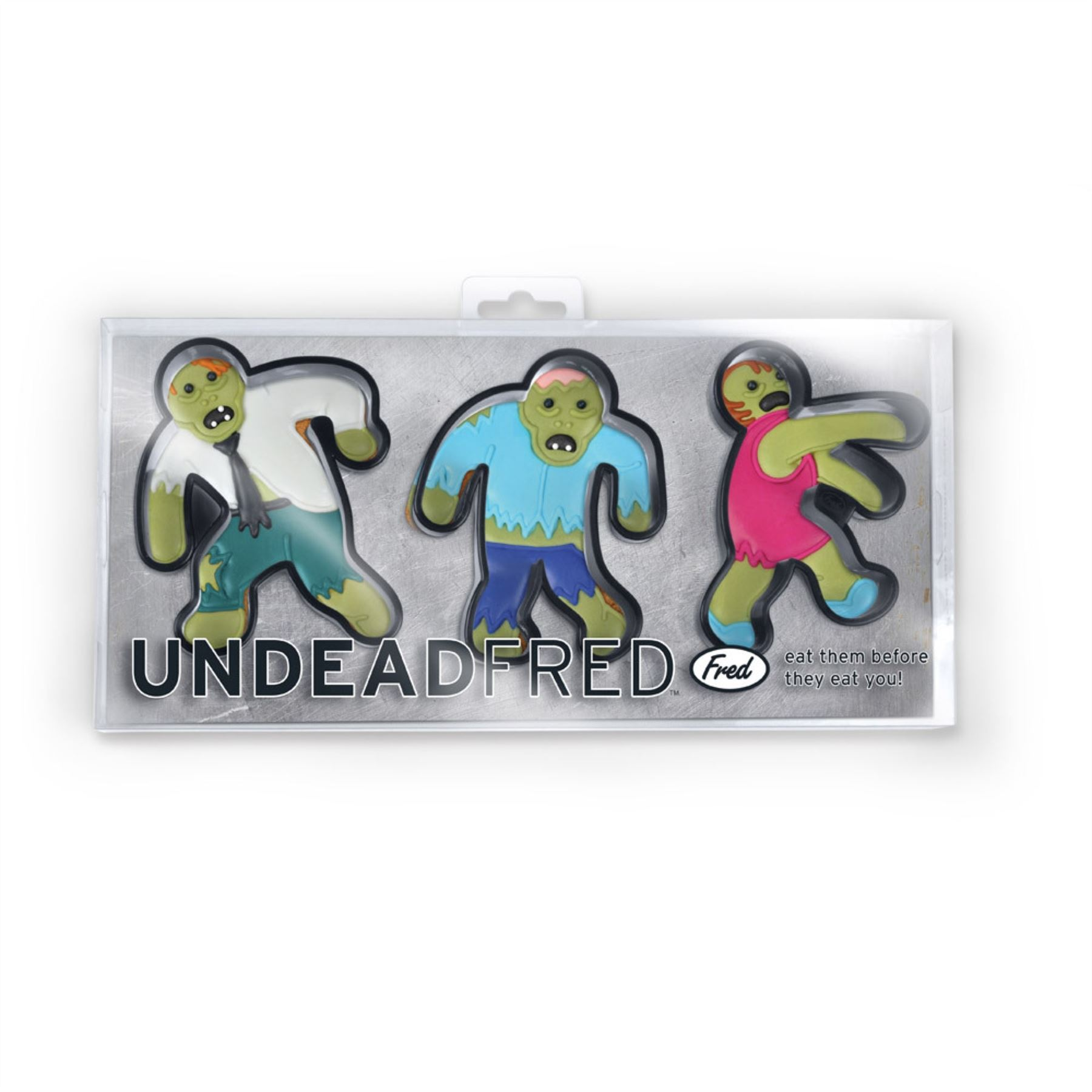 Fred-Undead-Baking-Dead-Zombie-Design-Gingerbread-Cookie-Cutters