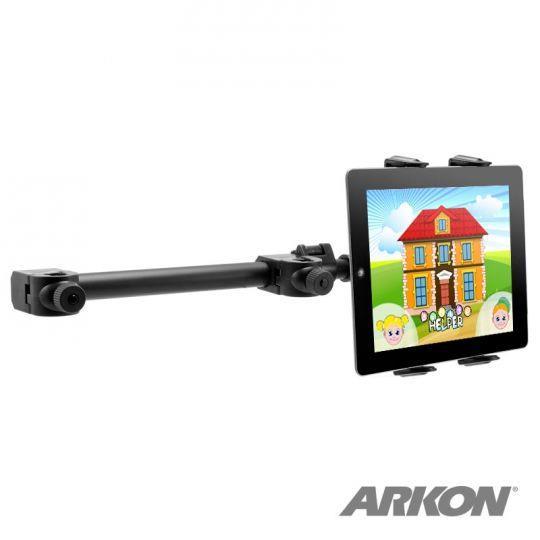 Arkon TAB3-RSHM Tablet Headrest Mount